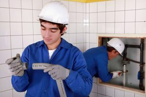 Using SEO for Plumbers to Boost Your Revenue and Get More Customers
