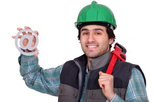 Five of the Most Critical Tips on Internet Marketing for Plumbers