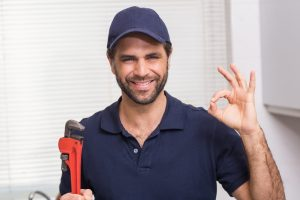 Plumbing SEO Tips: Three Core Content Marketing Ideas for Plumbers