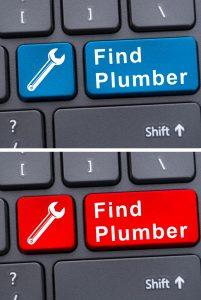 Plumbing Companies using SEO Best Practices Achieve More Success