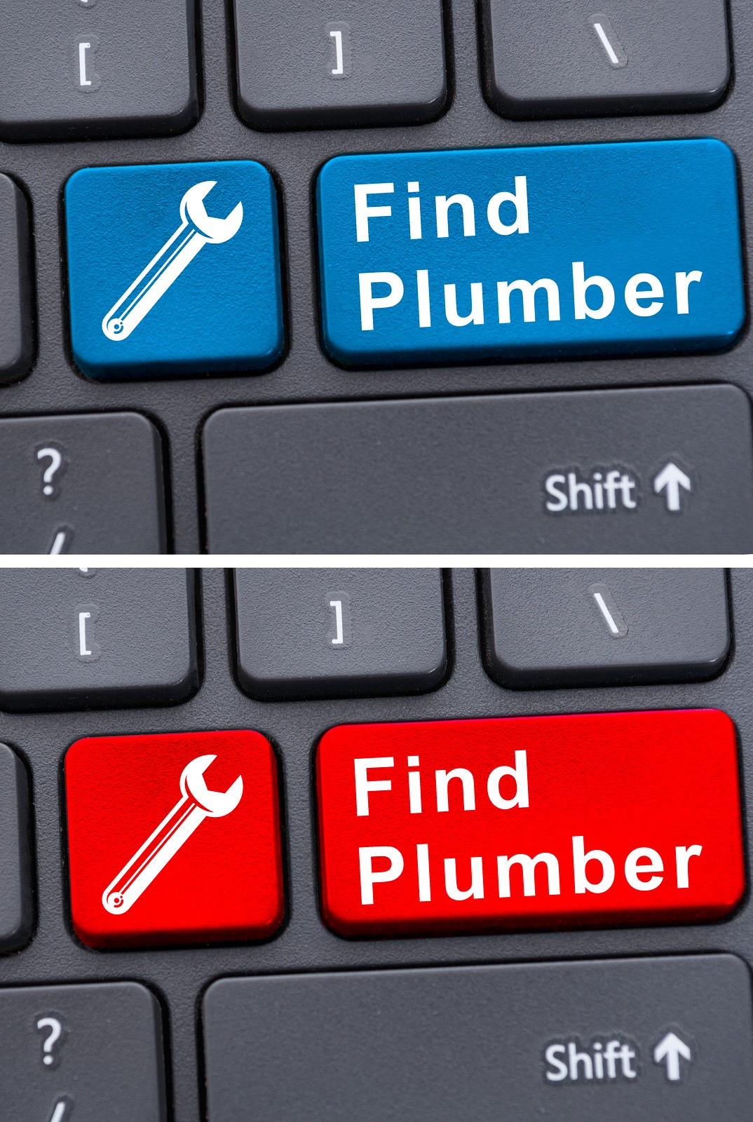 Plumbing Companies using SEO Best Practices Achieve More Success