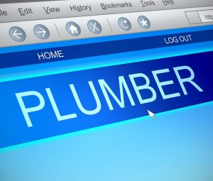 How To Tell If Plumbing SEO Services Are Worth Your Company's Money