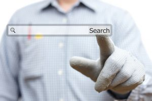 Plumbing SEO: A Necessity for Plumbers in the Modern Digital Landscape