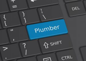 Plumbing SEO—Top Tips for Professional Plumbing Firms to Use this 2017