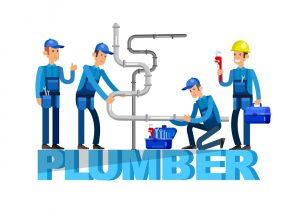 How to Make the Most of Social Media to Promote Your Plumbing Websites