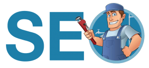 Modernize Your Business Online by Utilizing SEO for Plumbers