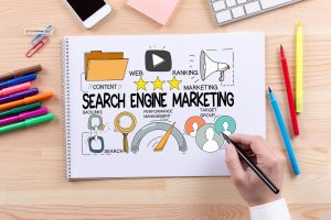 SEO for Canadian Plumbers: Bad Practices that Can Harm Your Marketing Campaign