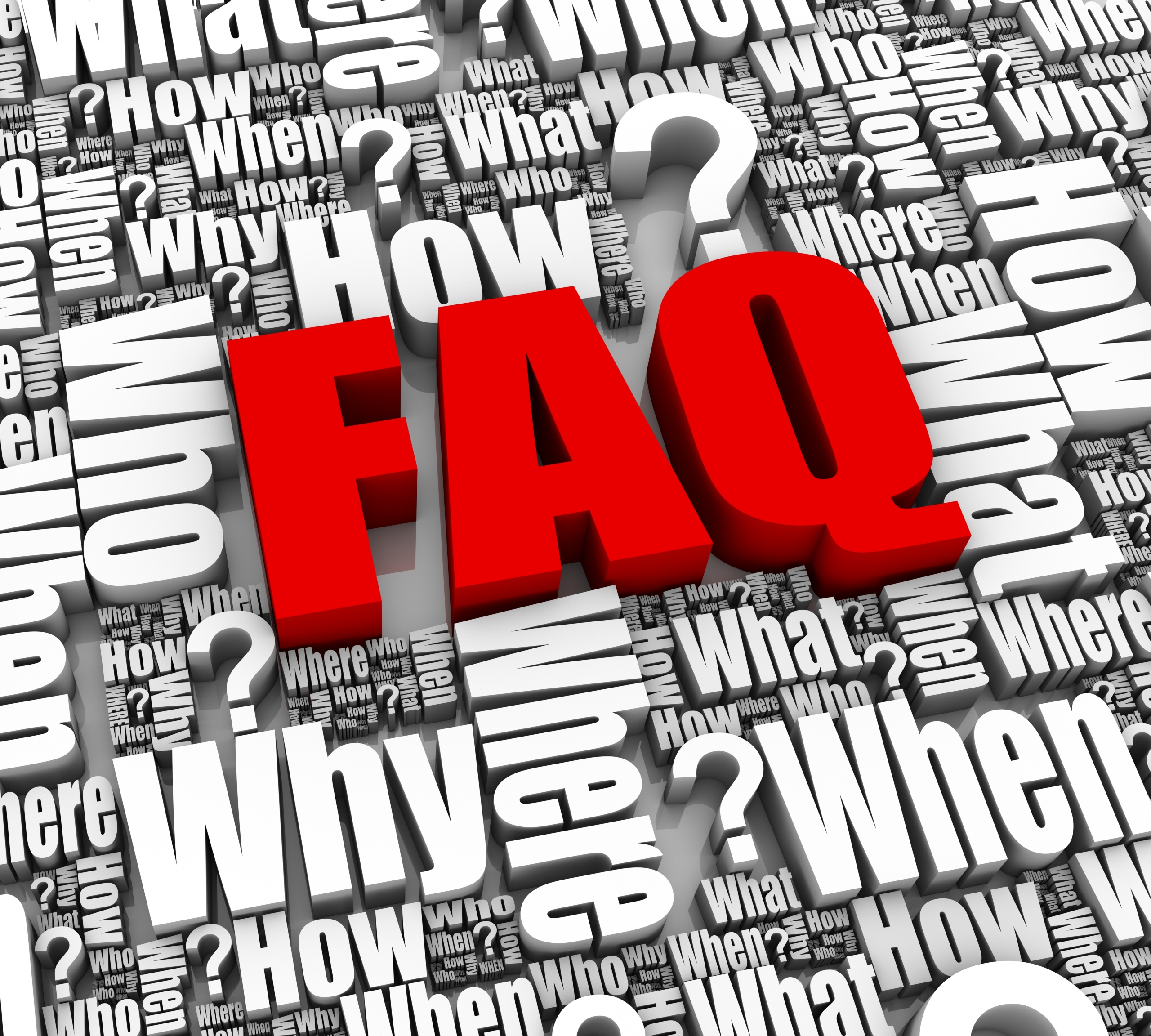 Unlock the Full Potential of FAQ Pages Through Internet Marketing for Canadian Plumbers